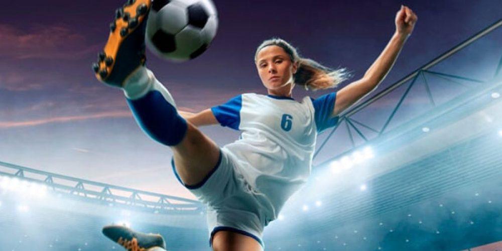 Maillots de foot pour femmes : trouver une boutique spécialisée en ligne