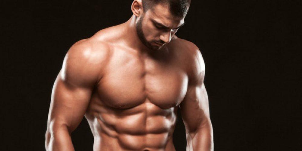 Musculation : commander de la whey protéine en ligne